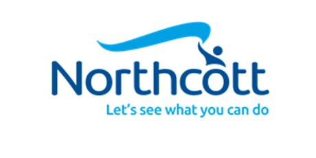 Northcott Drop-in Day for Parramatta Office tickets