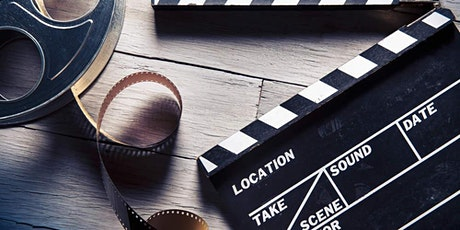 IDEA, SCRIPT, SALE: A HOLLYWOOD GUIDE  w/ Industry Executive Mike Blutstein tickets