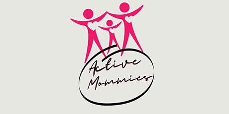 Learning festival with Active Mommies tickets
