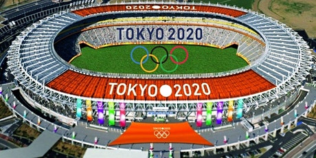 StrEams@!.MaTch Olympic Games Tokyo LIVE ON 2021 tickets