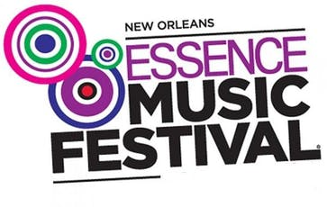 NEW ORLEANS ESSENCE MUSIC FESTIVAL 2019 INFO ON ALL THE HOTTEST PARTIES & EVENTS tickets
