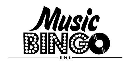 MUSIC BINGO USA en PDC tickets