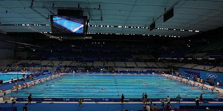 StREAMS@>! r.E.d.d.i.t-Olympics Swimming LIVE ON fReE 2021 tickets