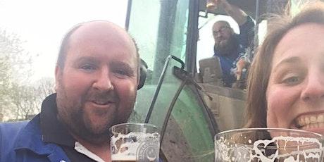 Aldwark Ales Beer Festival 2021 tickets