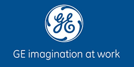 Access to GE Lagos Office 30th July tickets