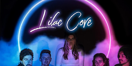 Russells Love Presents // Lilac Cove Single Launch tickets