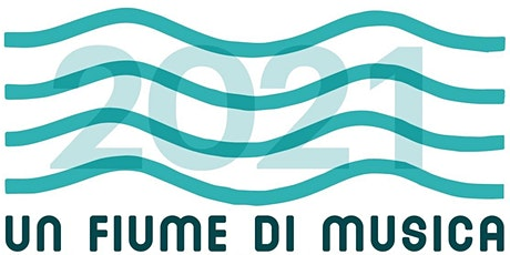 Un Fiume di Musica 2021 / BARBERSHOP in ITALY biglietti