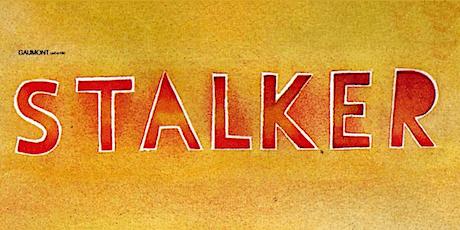 Virtual Movie Night - Stalker tickets