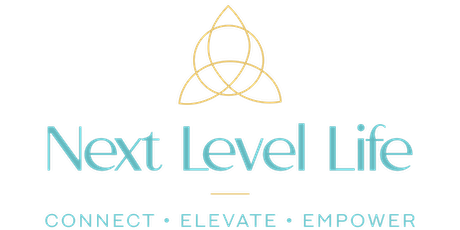 NLL Global Networking Call tickets