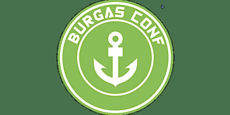 burgasconf tickets