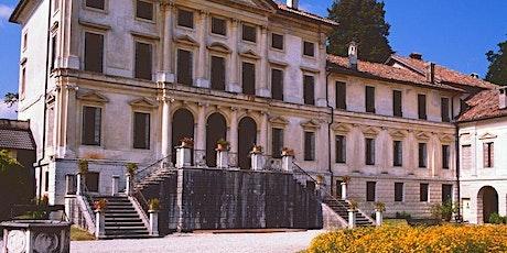 Alla scoperta dei vini bellunesi: Villa Miari Fulcis, Modolo (BL) biglietti