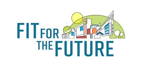 The Housing Forum 2021 National Conference: Fit for the Future tickets