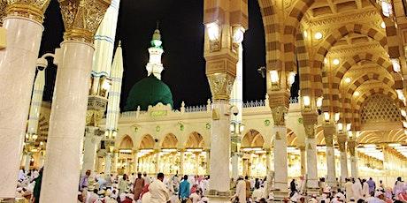 Islam et altérité Quelle théologie islamique du pluralisme religieux ? billets