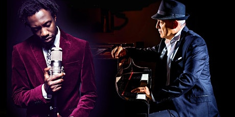 Discoteca Salsoul presents Mauricio Diaz y Caribe 6 + El Watusi Tickets