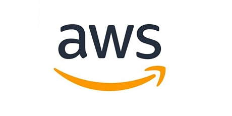 AWS Immersion Day: Data Engineering tickets