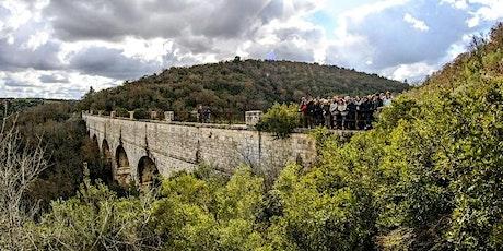 Esplorazione area rurale San Marco - Locus Experience biglietti