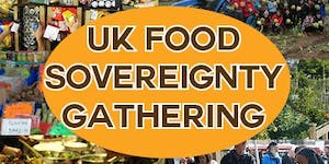 UK food sovereignty gathering 2015 - registration