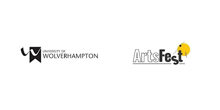 Wolverhampton School of Art: Studio Escapes Event image