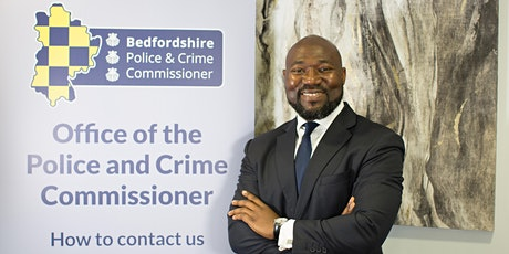 Stamping out rural crime in Bedfordshire – planning for 21/22 tickets