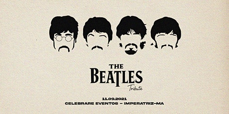 The Beatles Tribute 2 ingressos