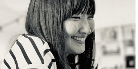 Yoshiko Japanese Guest Chef - Bistro Union Tuesday 27th/28th/29th September tickets
