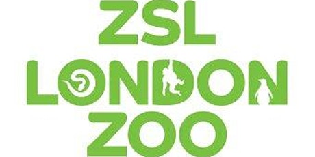 Wild World Heroes Camden Libraries & The London Zoo. tickets