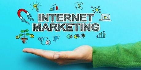 Internet  Training biglietti