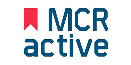 MCRactive Veterans Family Day @ Regional Arena, Manchester tickets