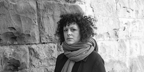 In Conversation with Polly Barton tickets