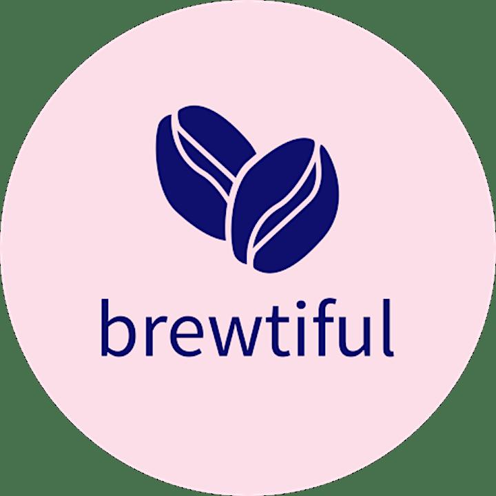 Specialty Coffee Tasting  // brewtiful x Waterkant: Bild