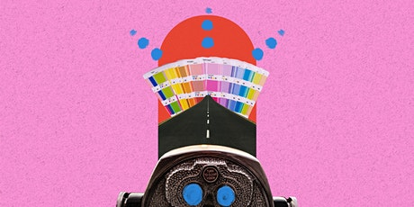 How Color Can Emotionally Convert Your Customer tickets