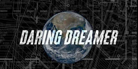 Freedom Church Sunday Service- Daring Dreamers tickets