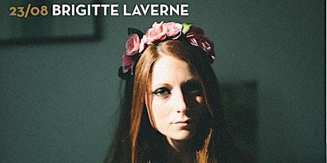 Brigitte Laverne Barretina 21 entradas