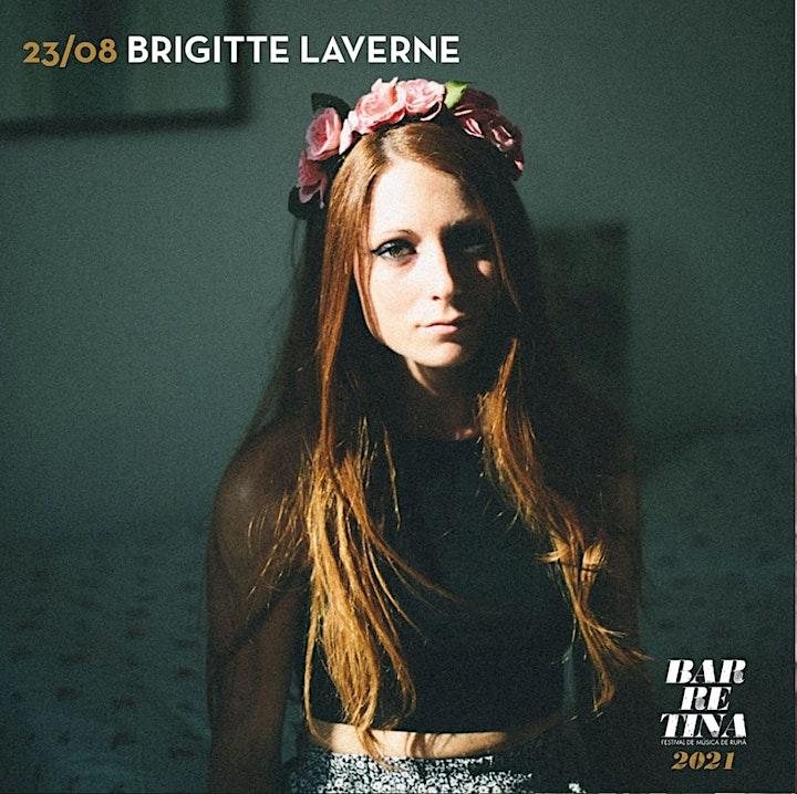 Imagen de Brigitte Laverne Barretina 21
