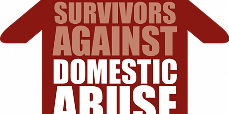 Domestic Abuse Training tickets