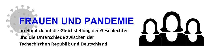 Frauen und Pandemie: Bild