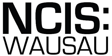 2021 Neighborhood Catholics In Service (NCIS: Wausau) tickets