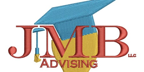 JMB Advising Presents: A Different World tickets