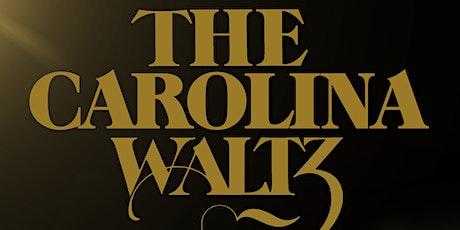 The Carolina Waltz: A Tribute to The Last Waltz ft. Josh Daniels & Friends tickets