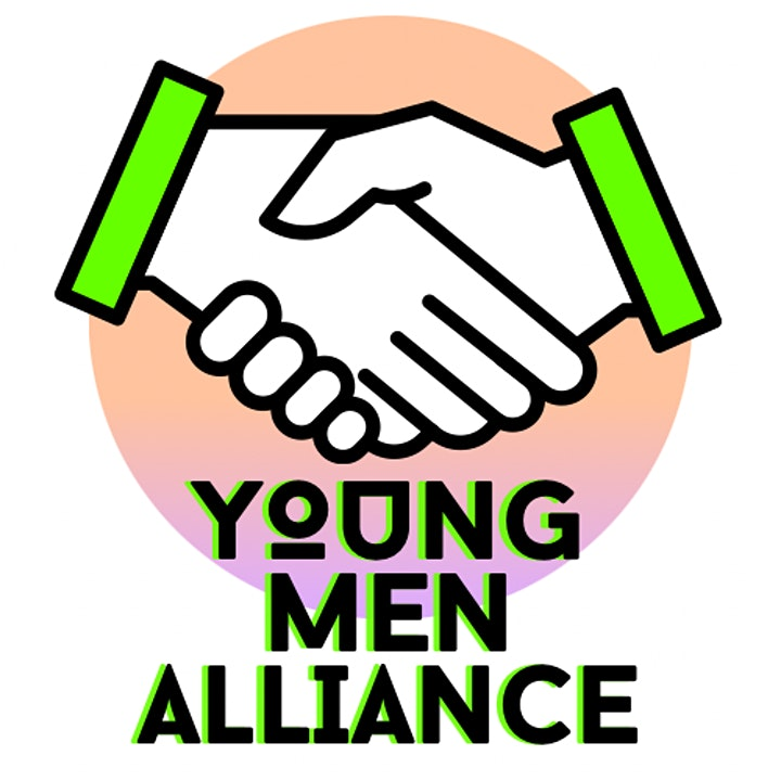 FREE Weekly Young Men Alliance Mentoring Group Meeting (Ages 13-18) image