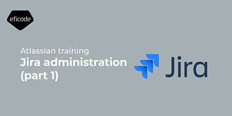 Jira administration (part 1) - 09.11.2021 tickets
