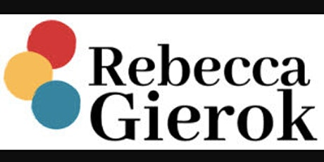 Rebecca for School Board Campaign Kickoff Event tickets
