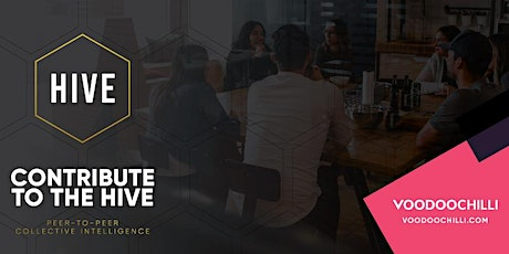 HIVE Ecommerce Collective | Summer Drinks 2021 tickets