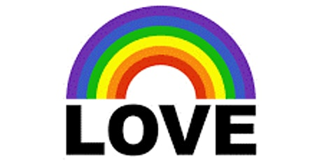 #LGBT Rainbow Wednesday Pride - Use of Pronouns in the Workplace tickets
