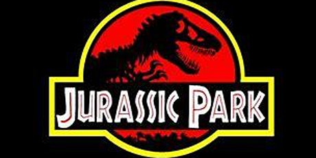 Jurassic Park at the Misquamicut Drive-In tickets