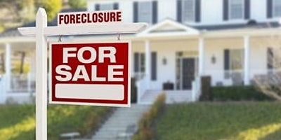 Post Purchase Workshop: Foreclosure Prevention