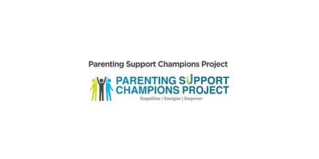 One Family: talking with children about family change post separation tickets