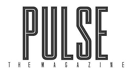 PulseTheMagazine 4 Year Anniversary Party tickets