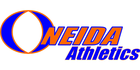 Oneida City School District 2021 Athletic Hall of Fame tickets