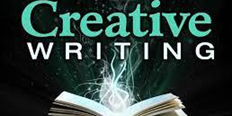 Creative Writing 101 tickets